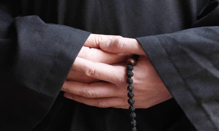 Photo of Άγιος Παΐσιος ο Αγιορείτης: Το Κομποσχοίνι και η σημασία του