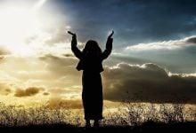 Photo of Η προσευχή για τον άνθρωπο είναι πολύ σημαντική