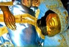 Photo of Ο 3ος Παγκόσμιος Πόλεμος είναι αναγκαίος κατά τον Άγιο Ιωάννη τον Ρώσο (ΒΙΝΤΕΟ)