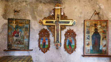 Photo of Προσευχή για υγεία αρρώστου