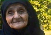 Photo of Γερόντισσα Λαμπρινή Βέτσιου: Προφητεία για την Αθήνα και τον μεγάλο σεισμό (ΒΙΝΤΕΟ)