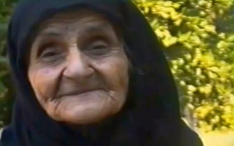 Γερόντισσα Λαμπρινή Βέτσιου: Προφητεία για την Αθήνα και τον μεγάλο σεισμό