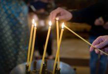 Photo of Γιατί ανάβω κερί ή λαμπάδα; Τι συμβολίζει;