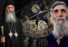 Photo of Άγιος Παΐσιος για Ελλάδα: Αυτό θα κάνετε στη διπλωματική κρίση (ΒΙΝΤΕΟ)