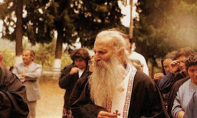 Φύλακας Άγγελος - «Όλοι οι άνθρωποι έχουν άγγελο» | xristianos.gr