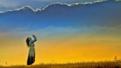 Photo of Χριστιανοί Ορθόδοξοι: Ο πόλεμος και τα «όπλα» του χριστιανού στον σύγχρονο κόσμο