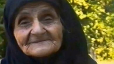 Photo of Γερόντισσα Λαμπρινή Βέτσιου: Τι έλεγε για τις νέες κάρτες – ταυτότητες (ΒΙΝΤΕΟ)
