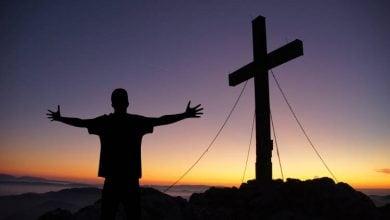 Photo of Θεέ μου μεγαλοδύναμε, Θεέ μου σε ποιους καιρούς ζούμε;