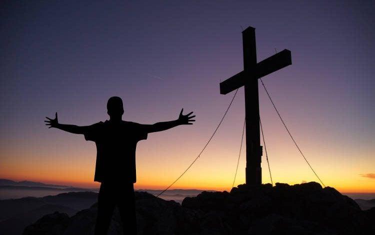 Θεέ μου μεγαλοδύναμε, Θεέ μου σε ποιους καιρούς ζούμε;
