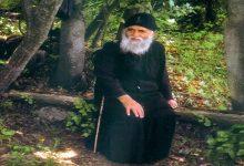 Photo of Ο άδικος άνθρωπος, ο αναίσθητος και η συνείδησή του – Αγίου Παϊσίου Αγιορείτου