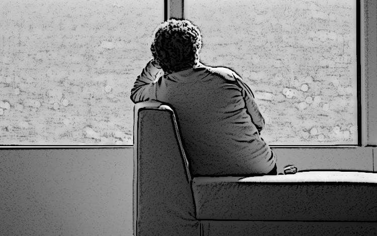 Photo of Κατάθλιψη: Οδηγίες λύτρωσης Αγίου Θεοφάνους του Εγκλείστου
