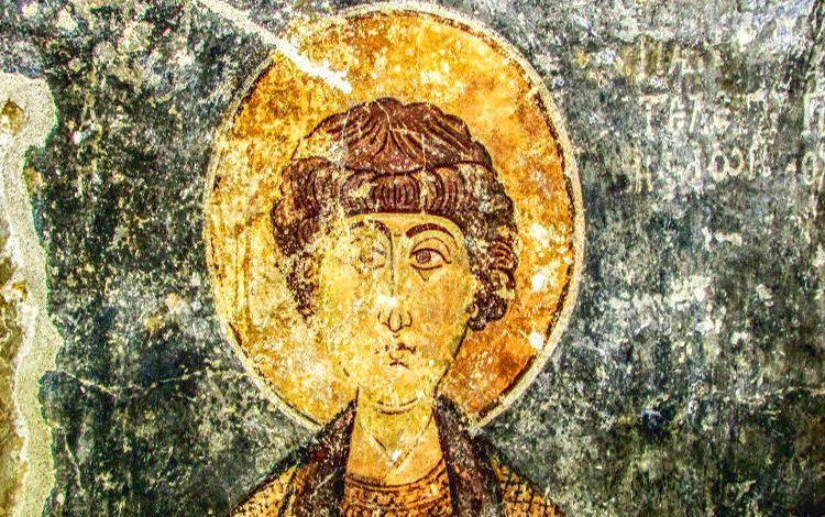 Photo of Θαύμα Αγίου Παντελεήμονος στο Γέροντα Ιωσήφ Βατοπαιδινό