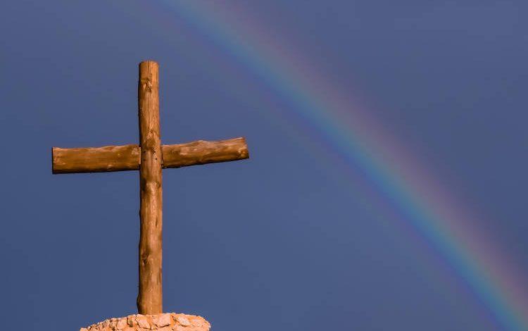 Photo of Άγιος Εφραίμ Κατουνακιώτης – Το κομποσχοίνι κάνει θαύματα