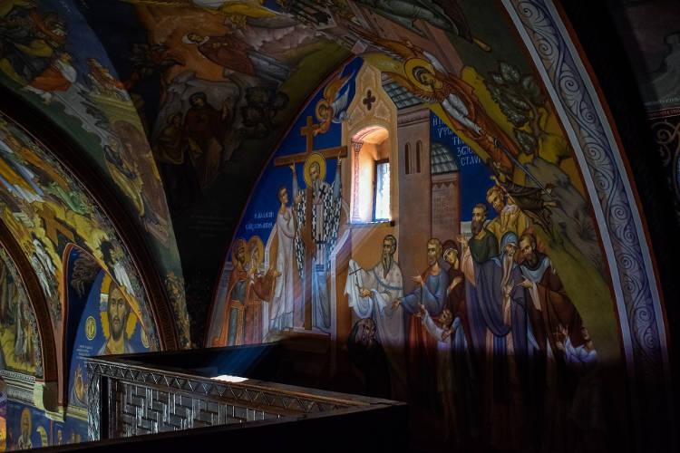 Οι Άγιοι ακούνε τις παρακλήσεις μας | xristianos.gr