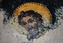 Photo of Παρακλητικός Κανών στον Άγιο Ιωάννη τον Πρόδρομο & Βαπτιστή