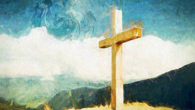 Photo of Γιατί θα αναστηθούν και όσοι δεν έχουν βαπτιστεί;