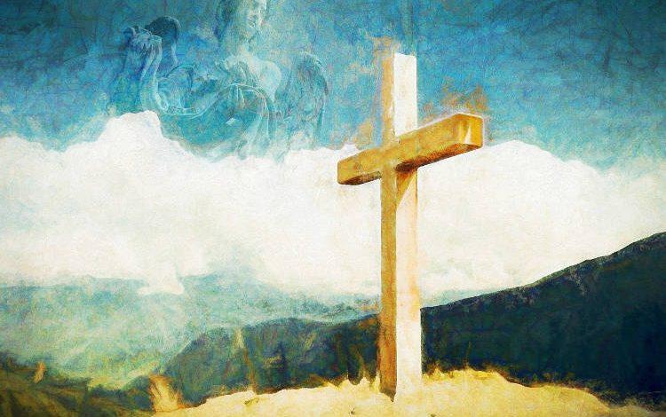 Ανάσταση νεκρών - Γιατί θα αναστηθούν και όσοι δεν έχουν βαπτιστεί;