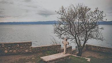 Photo of Για τις δοκιμασίες της ζωής – Δοκιμασίες του Θεού