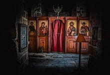 Photo of Αληθινή Πίστη – Ποιος είναι ο αληθινός χριστιανός σήμερα;
