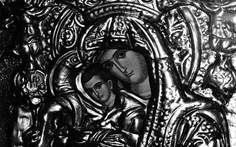 Photo of Άξιον Εστί – Προσευχές στην Θεομητορική εικόνα