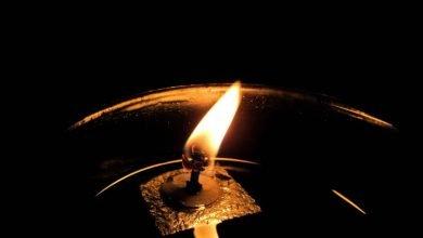 Η Νοερά Προσευχή - Η Ευχή (ΒΙΝΤΕΟ)