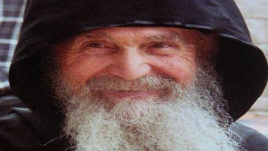 Ποια είναι η Ορθόδοξη Χριστιανική αγάπη;