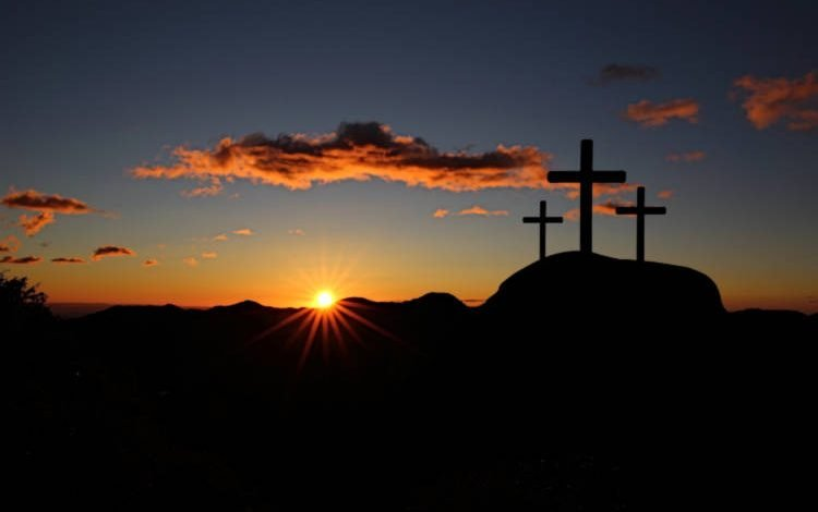 Το κάθε θαύμα είναι αποτέλεσμα της δικής μας πίστεως