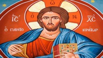 Photo of Οι εχθροί της Εκκλησίας λένε: «Πίστευε και μη ερεύνα»