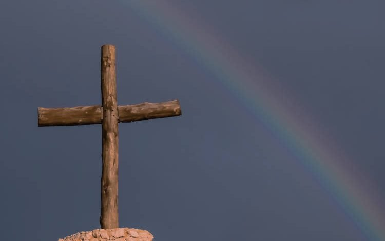 Ελπίδα στο Θεό να έχεις. Μην απελπίζεσαι! | xristianos.gr