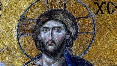 Photo of Τι αποξενώνει τον άνθρωπο από τον Θεό;