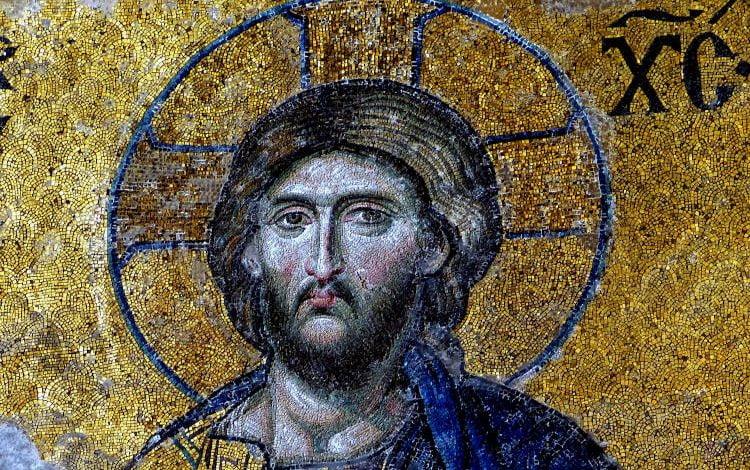 Τι αποξενώνει τον άνθρωπο από τον Θεό;