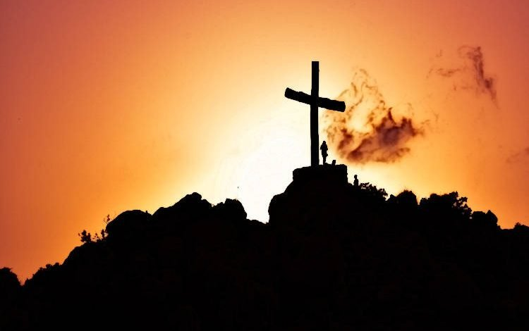 Photo of O αόρατος εσωτερικός πόλεμος του χριστιανού