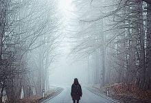Photo of Απαντήσεις: Γιατί να μην απελπίζομαι; Έχει σχέση η απελπισία με την σωτηρία της ψυχής μου;