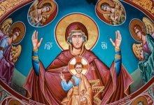 Photo of Τα μεγάλα θαύματα της Παναγίας στην ιστορία του Ελληνισμού!
