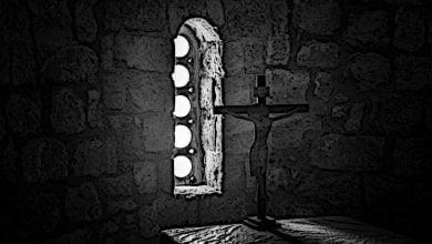 Photo of Η πίστη δεν είναι θεωρίες, υποθέσεις και φιλοσοφίες