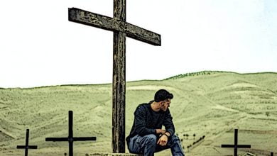 Ο Θεός δεν με ακούει, εγώ πόσο Τον ακούω;