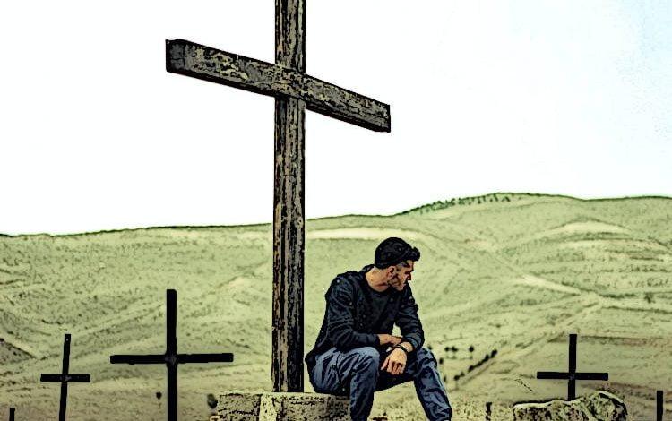 Photo of Ο Θεός δεν με ακούει, εγώ πόσο Τον ακούω;