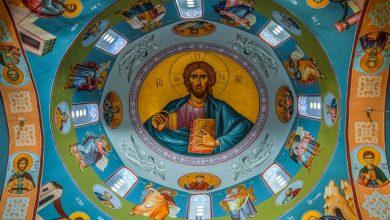 Photo of Ποιοι είναι οι Άγιοι Πατέρες της Εκκλησίας;