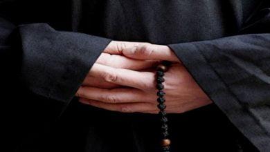 Μπορούμε να μάθουμε την νοερά προσευχή;