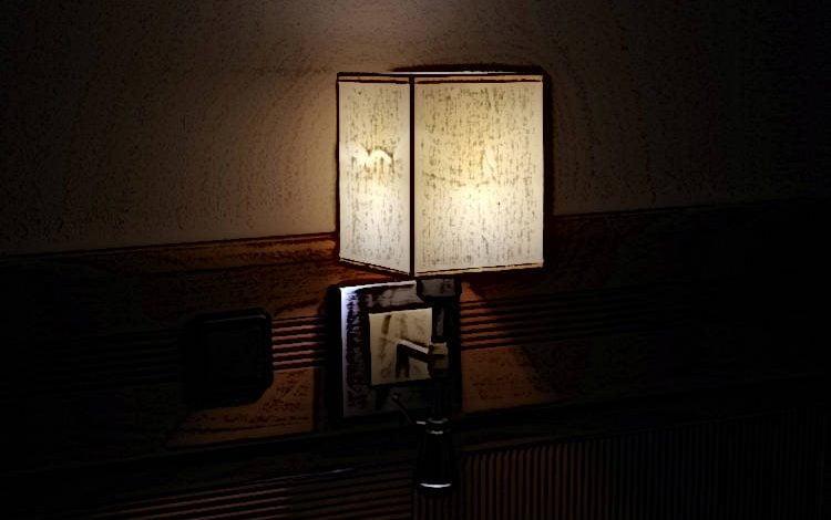 Photo of Προσευχή για ύπνο