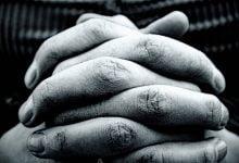 Photo of Γιατί πρέπει να προσευχόμαστε;