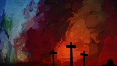 Photo of Τι είναι η πίστη στο Θεό;