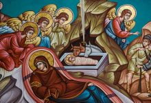 Photo of Τι είναι το Σαρανταλείτουργο Χριστουγέννων;