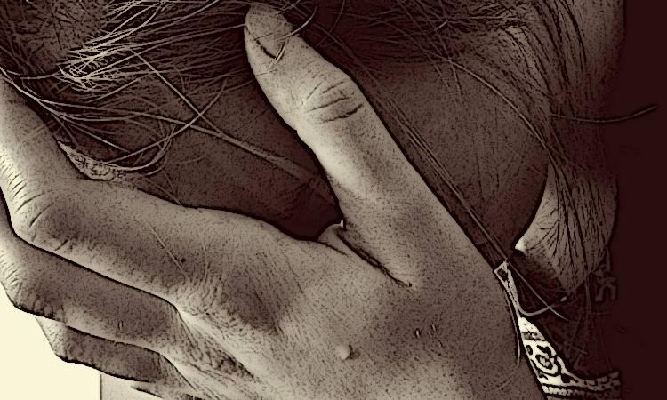 Πόσα είναι τα είδη των δακρύων;