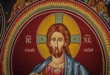 Η αποκάλυψη του Θεού - Μωυσέως Αγιορείτου