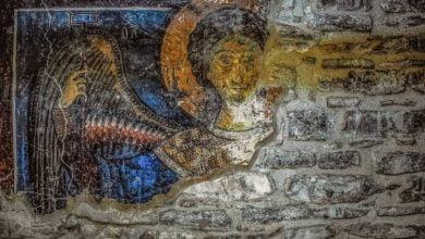 Αρχάγγελοι, Άγγελοι και Τάγματα