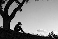 Γιατί ο Θεός στέλνει σοβαρές δοκιμασίες;