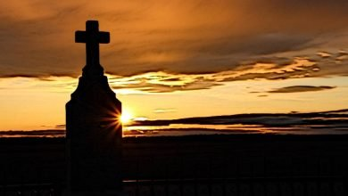 Πως αντιμετωπίζουμε τον θάνατο;