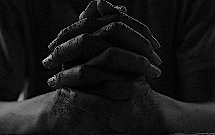 Η Προσευχή πρέπει να είναι σύντομη