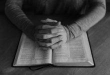 Ποιες είναι οι δυνατές προσευχές…